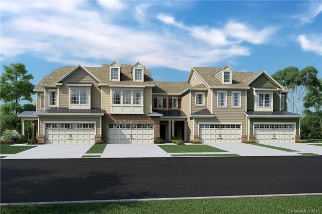 Property for sale at 629 Amber Meadows Way #276, Tega Cay,  South Carolina 29708