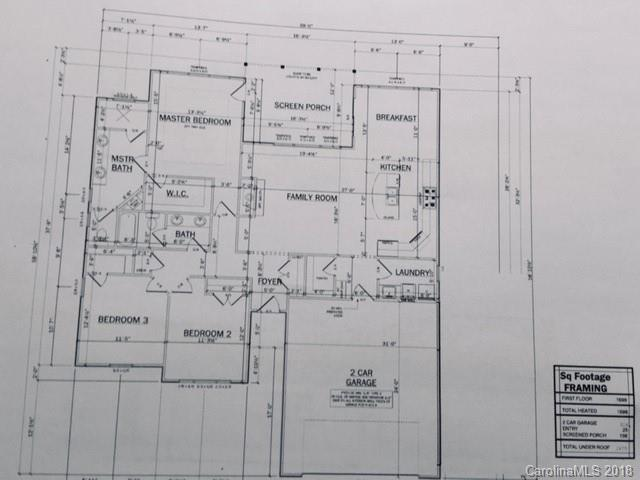 Property for sale at 0000 Ballentrae Place, Stanley,  North Carolina 28164