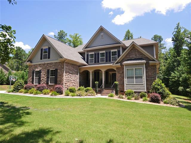 Property for sale at 643 May Green Drive, Lake Wylie,  South Carolina 29710
