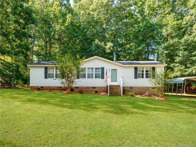 Property for sale at 4921 Sierra Drive, Maiden,  North Carolina 28650