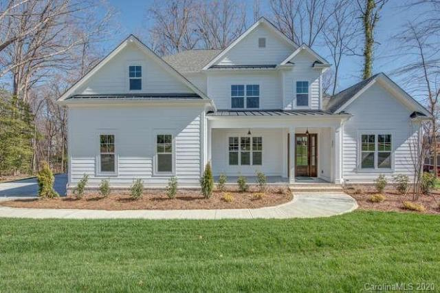 Property for sale at 225 South Shore Drive, Belmont,  North Carolina 28012