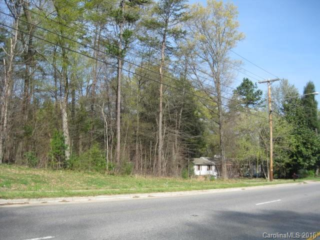 Property for sale at 2107 N New Hope Road, Gastonia,  North Carolina 28054