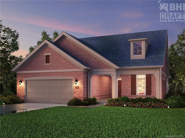 Property for sale at 42 Stone Village Drive #42, Tega Cay,  North Carolina 28012