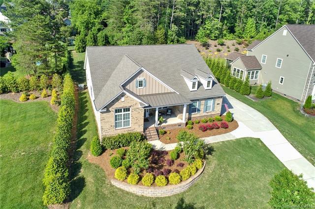 Property for sale at 717 Pela Vista Court, Fort Mill,  South Carolina 29715