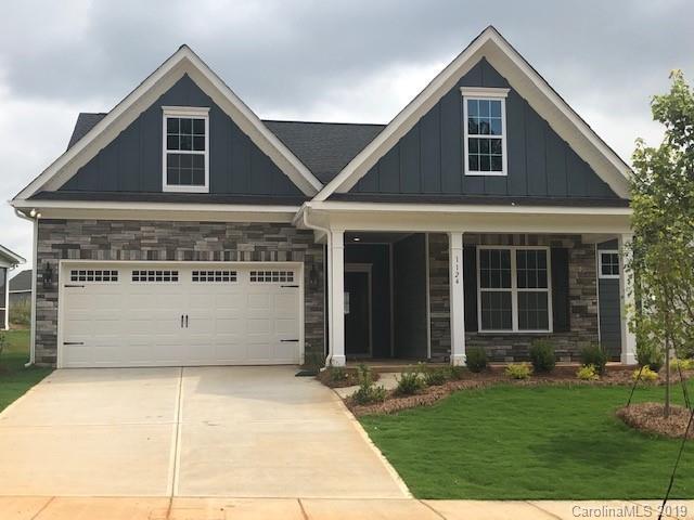 Property for sale at 1124 Mayapple Way, Belmont,  North Carolina 28012