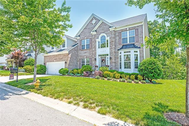 Property for sale at 1106 Victoria Blake Lane, Belmont,  North Carolina 28012