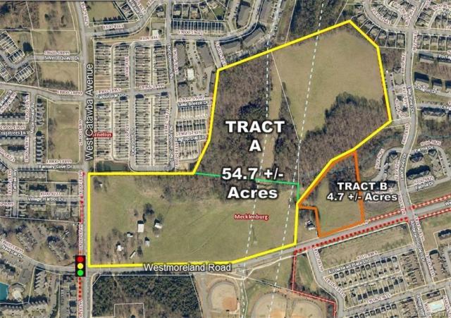 Property for sale at 18324 W Catawba Avenue, Cornelius,  North Carolina 28031
