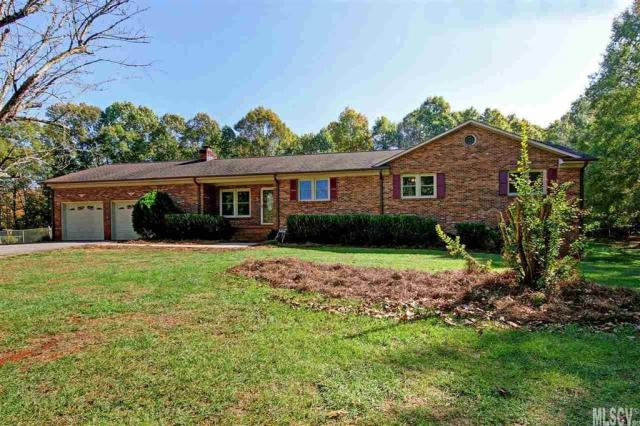 Property for sale at 4916 Leepers Creek Road, Maiden,  North Carolina 28650