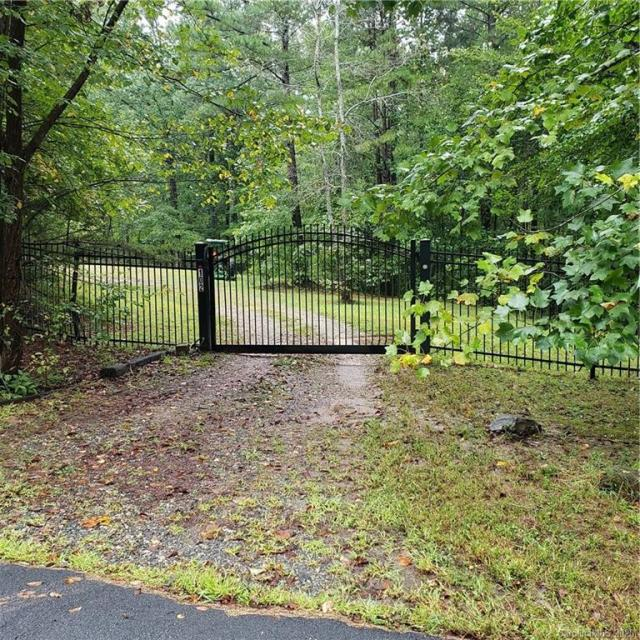 Property for sale at 102 Winding Trail, Stanley,  North Carolina 28164