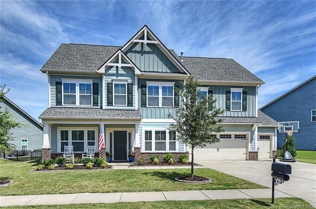 Property for sale at 3643 Jacinta Court, Tega Cay,  South Carolina 29708