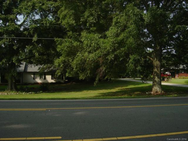 Property for sale at 3387 N Highway 16 Highway, Denver,  North Carolina 28037