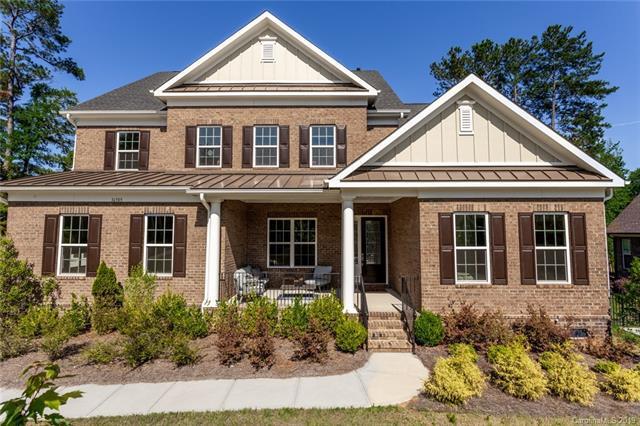 Property for sale at 16305 Doves Canyon Lane, Charlotte,  North Carolina 28278
