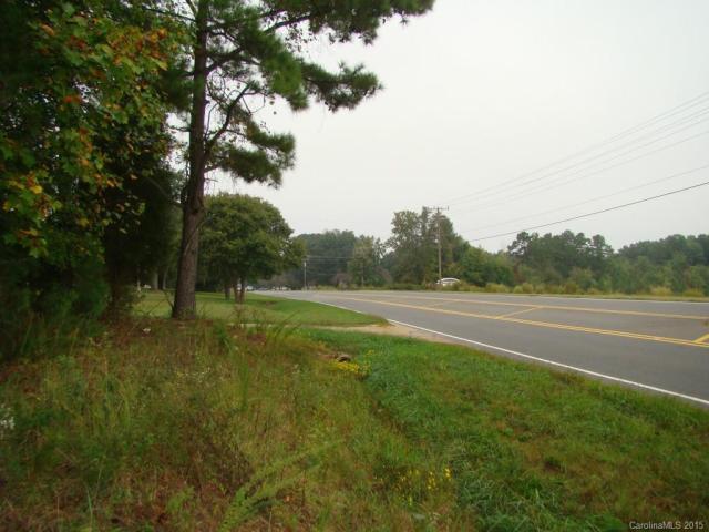 Property for sale at 33.74 Acres N Highway 16 Highway, Denver,  North Carolina 28037