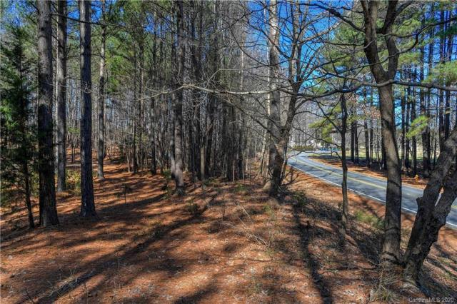 Property for sale at 13831 Asbury Chapel Road, Huntersville,  North Carolina 28078