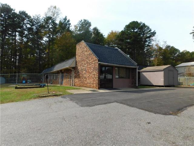 Property for sale at 310 Lithia Inn Road, Lincolnton,  North Carolina 28092
