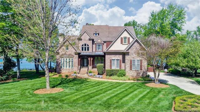 Property for sale at 8343 Norman Estates Drive, Denver,  North Carolina 28037