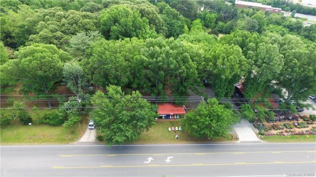 Property for sale at 171 Williamson Road, Mooresville,  North Carolina 28117