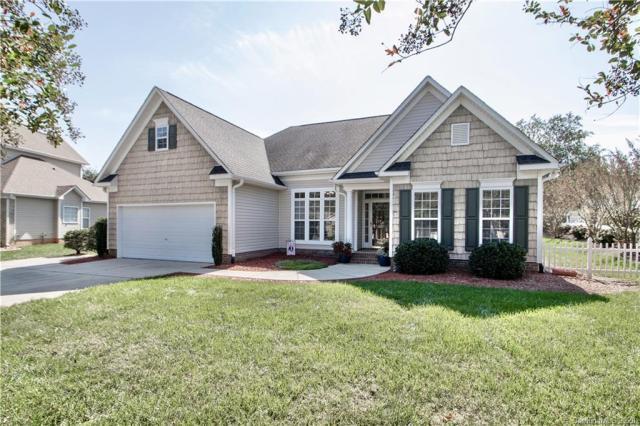 Property for sale at 7544 Woodcrest Drive, Stanley,  North Carolina 28164