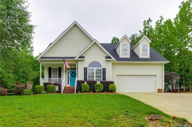Property for sale at 3509 Seminole Drive, Maiden,  North Carolina 28650