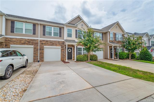 Property for sale at 363 Battery Circle #37, Lake Wylie,  South Carolina 29710