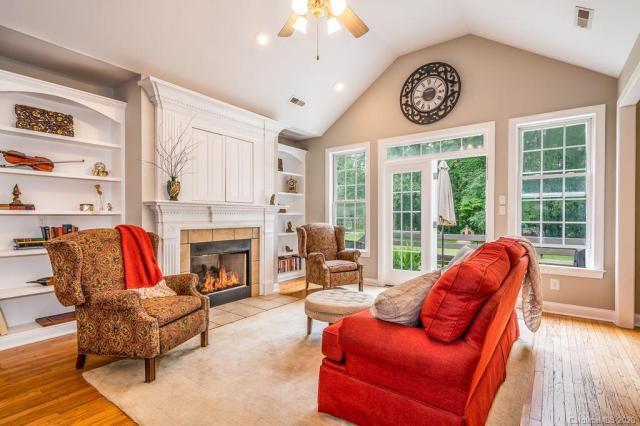 Property for sale at 7096 Ridgeway Road, Stanley,  North Carolina 28164