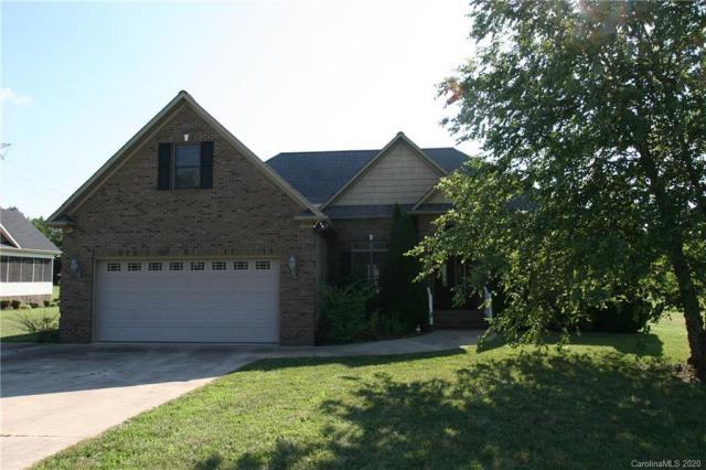 Property for sale at 1268 Killian Farm Road, Stanley,  North Carolina 28164