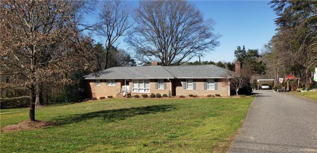 Property for sale at 2703 Beaty Road, Gastonia,  North Carolina 28056