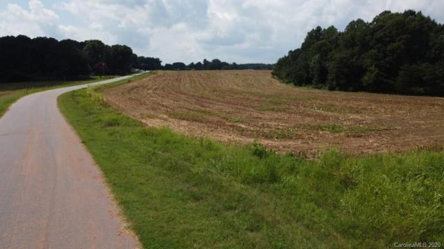 Property for sale at 00 Shoal Road, Lincolnton,  North Carolina 28092