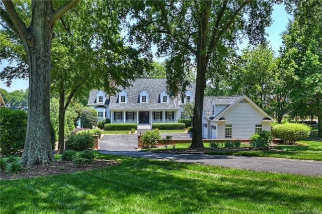 Property for sale at 20612 Bethelwood Lane, Cornelius,  North Carolina 28031