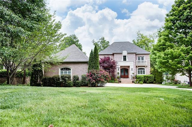Admirable Lake Wylie Waterfront Homes For Sale Real Estate And Land Home Interior And Landscaping Ologienasavecom