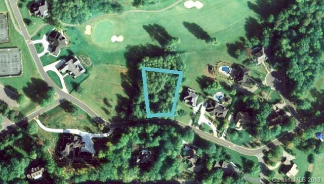Goat Island Park Homes For Sale Cramerton Nc 28032