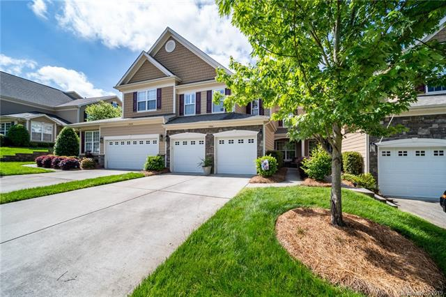Property for sale at 1064 Silver Gull Drive, Tega Cay,  South Carolina 29708