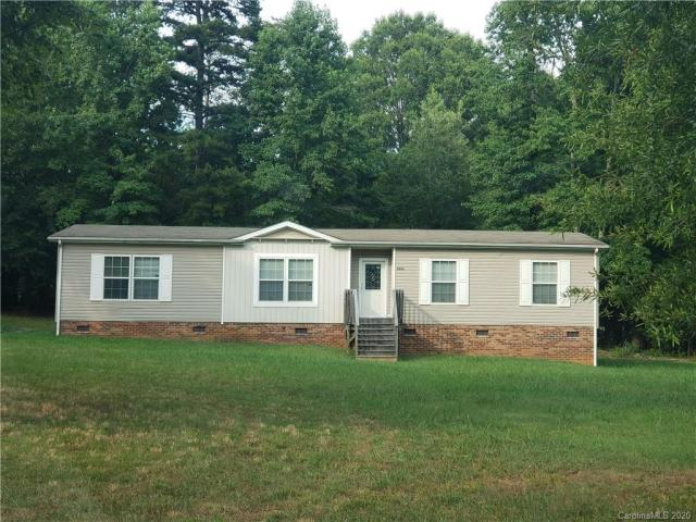 Property for sale at 2826 Worley Drive, Maiden,  North Carolina 28650