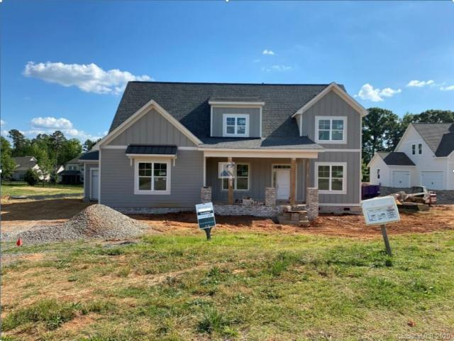 Property for sale at 104 Cherry Crossing Lane, Belmont,  North Carolina 28012
