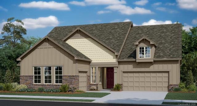 Property for sale at 1201 Dali Boulevard Unit: 251, Mount Holly,  North Carolina 28120