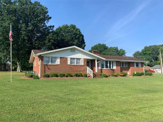 Property for sale at 1102 Klutz Street, Maiden,  North Carolina 28658