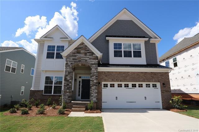 Property for sale at 6105 Cloverdale Drive #24, Tega Cay,  South Carolina 29708