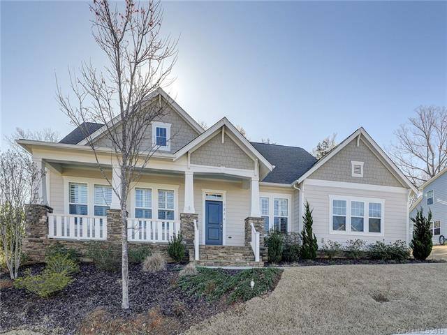 Property for sale at 1274 Kings Bottom Drive, Fort Mill,  South Carolina 29715