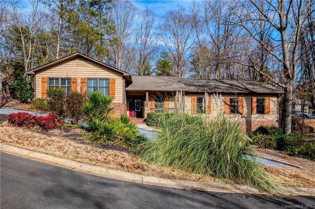 Property for sale at 12 Lake Ridge Road, Lake Wylie,  South Carolina 29710