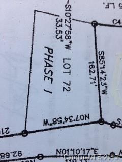 Property for sale at 2308 Pinnacle Way #72, York,  South Carolina 29745