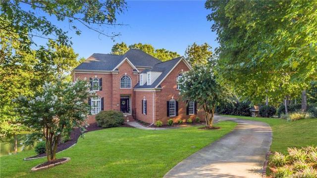 Property for sale at 4580 Osprey Run Court, Denver,  North Carolina 28037