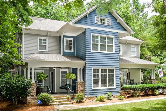Property for sale at 2725 Pleasant Oak Court, Lake Wylie,  South Carolina 29710