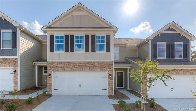Property for sale at 2465 Palmdale Walk Drive #129, Fort Mill,  South Carolina 29708