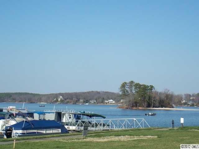 Property for sale at 292 Lake Club Drive #14, Rock Hill,  South Carolina 29732