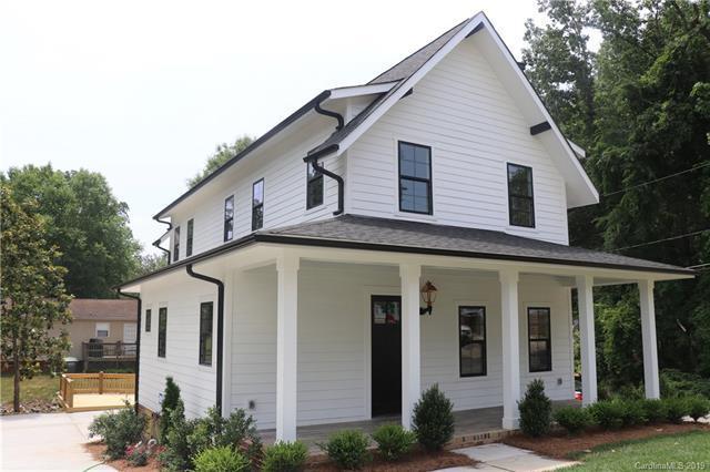 Property for sale at 129 Bryant Street, Belmont,  North Carolina 28012
