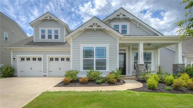 Property for sale at 5104 Waterloo Drive, Tega Cay,  South Carolina 29708