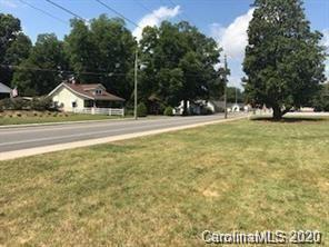 Property for sale at 803 Main Street, Maiden,  North Carolina 28650