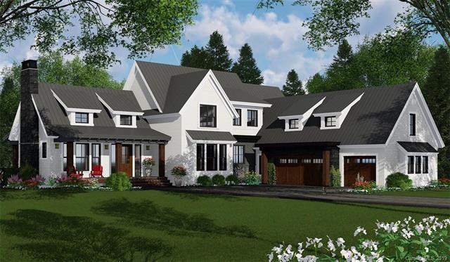Property for sale at 3229 Ashwood Park Drive, Belmont,  North Carolina 28012