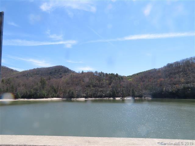 Property for sale at 1 Nc 281 / Canada Highway, Tuckasegee,  North Carolina 28783