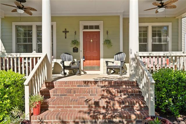 Property for sale at 721 Shady Grove Crossing, Fort Mill,  South Carolina 29708